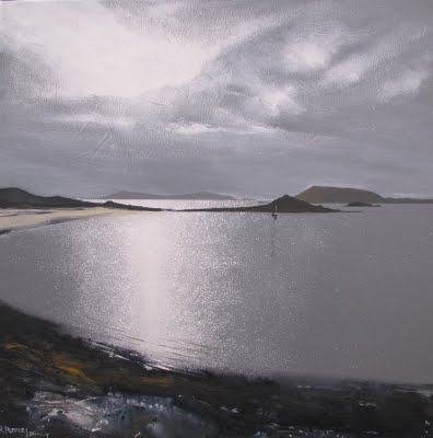 Tresco light