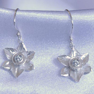 Rebecca Smith - Jewellery